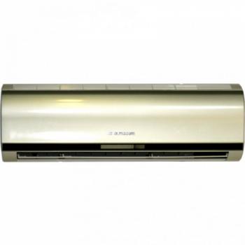 Almacom ACH- 09G «GOLD»